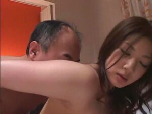 Horny Big Breast Stepmother