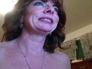 Casal webcam 3