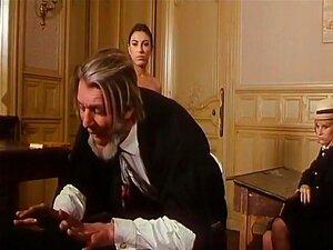 Ma mere me prostitue (1982) - remasterizada,