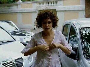 Isabella Ferrari & Valeria Golino - Calm Chaos