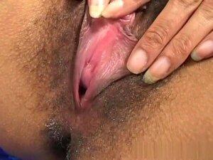 Fabulosa estrela pornô Niki Vonn em incrível