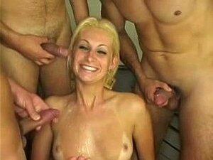 orgia bissexual orgia loira