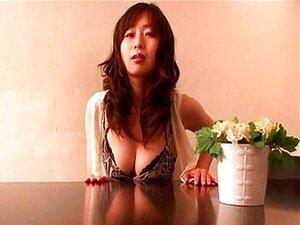 Meninas japonesas peludas obter um orgasmo intenso