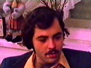 Sexo no salão de casamento Turco