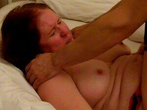 4 de minha esposa fazendo sexo