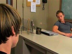 Jogam russo visitados chupando sexo pornô gay