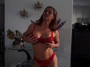 Amazing pornstar Shelbee Myne in best deep throat,