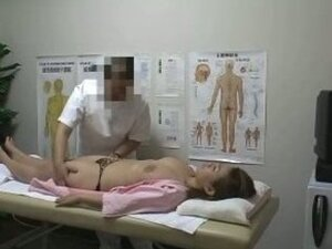 Japanese massage 5