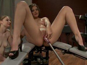 Exotic fetish xxx movie with crazy pornstars