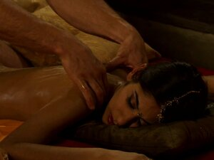 Learning The Tantra Is Best