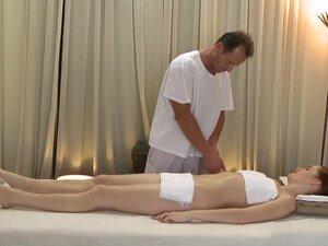 Erotic Massage 6