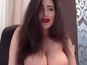 Best Shaking Boobs Best Boobs HD Porn Video-