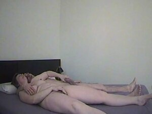 Bremen wife so hot for climax but need callboy -