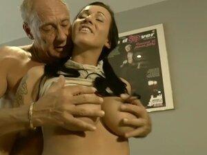 Amazing pornstar Chantelle Fox in fabulous