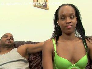 Crazy pornstar in fabulous small tits, hardcore