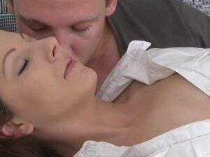 Matt & Tarja in Togetherness - Danejones