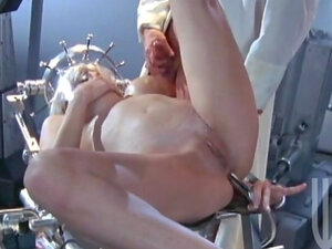 Jessica Drake gets a gorgeous facial load