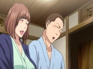 Hentai Anime  Hentai Anime Part 2 Search