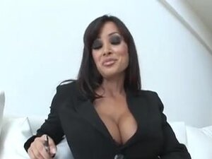 Priceless mother i'd like to fuck acquires a anal
