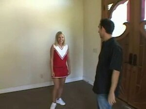 Bree audition