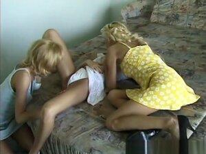 Hottest pornstars Sophie Paris, Tunde Dorgen and