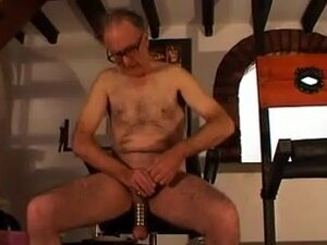 Pierced penis punishment and pierced prego floozy