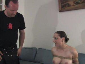 Amateur Casting Couch 15: Hot Weather, Hot Slut,