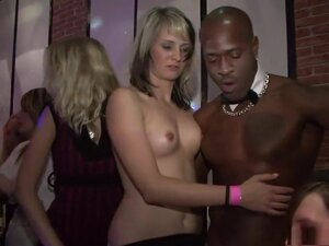 Incredible pornstar in exotic amateur, redhead sex