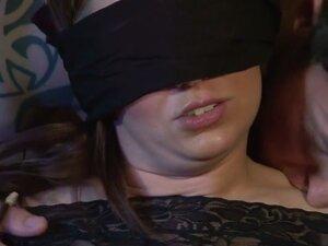 Horny pornstar Crystal Coxxx in hottest brunette,