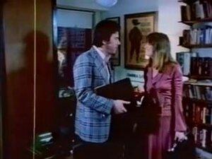 Cherry Hustlers - 1977 Vintage - VDR & Annie