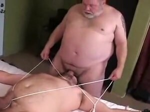 Hottest male in incredible fetish, bears homo sex