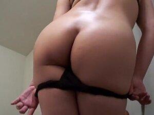 Hottest Japanese slut in Amazing Uncensored,