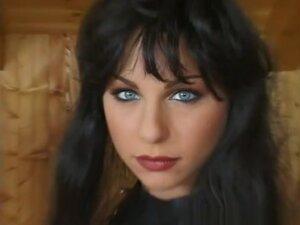 Hottest pornstar Carrie Lee in best facial, fetish