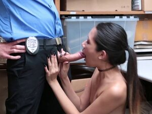 Case 8182546 With Jade Noir Where She Gets Fucked