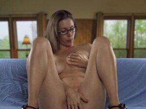 Lelu Love-Glasses Sandals Hands JOE