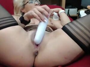 Carlampt amateur video on 08/06/14 12:20 from