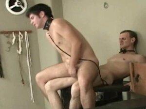 Latino Gay Extreme Hardcore And Barebacking Fuck