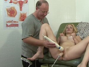 Fabulous pornstar Tiffany Tanner in incredible hd,