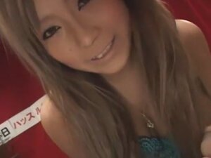 Fabulous Japanese slut Sara Ishiguro, Rina Aina,