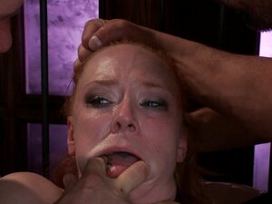 Audrey Hollander Returns to the Industry Intense