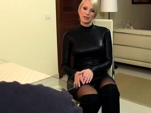 -  the old friend quickie - cum on dress