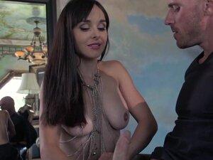 Pornstars Like it Big: Cytherea's Big Score