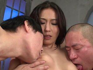 Hottest Japanese girl Sera Ichijo in Fabulous JAV