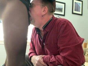 BBC Pub Breeds This White Faggot (Revisited
