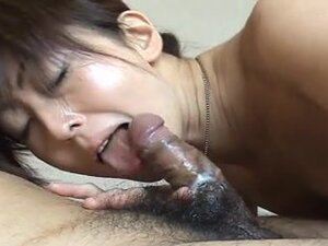 japanese mom is voracious