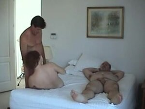 Group Sex - two Couples, Me and my friends like to
