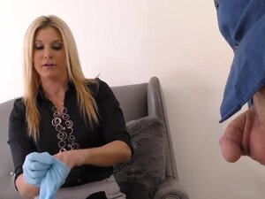 Cuckold Sessions - India Summer