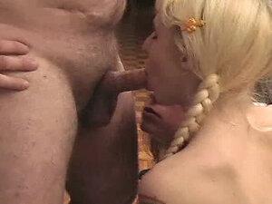 NATURAL PENIS ENLARGEMENT - Two Hot Amateur Babe
