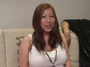 Fabulous Japanese whore Seri Ishiguro in Amazing