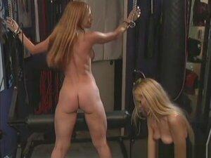 Exotic pornstar Ava Vincent in best dildos/toys,